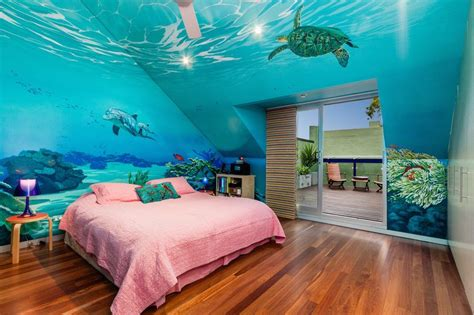 boys room    future plans cute sea