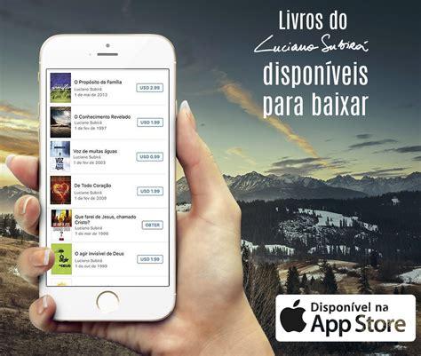 App Que Resume Livros E Books Dispon 237 Veis Na App Store Orvalho