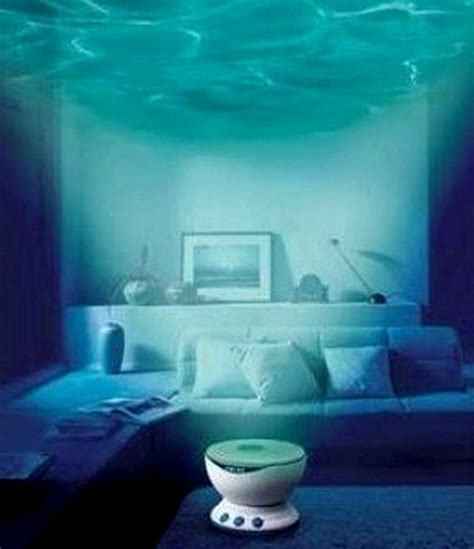 the sea bedroom 13 out of this world rooms that take you the sea