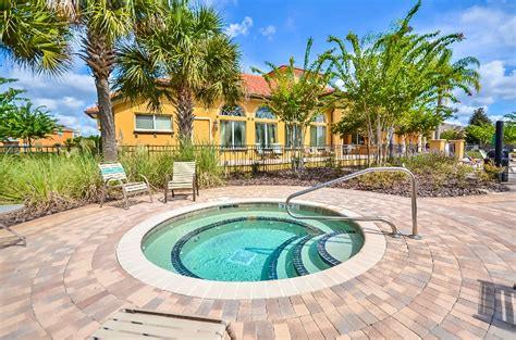 rent vacation homes in orlando rent vacation homes in