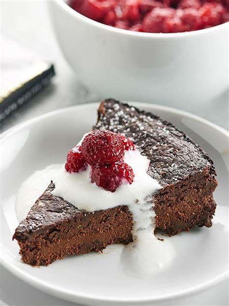 vegan desserts healthy 28 images a review of vegan