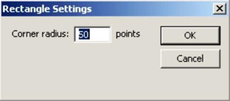membuat link button dengan html suranto blog s membuat animasi button tombol dengan