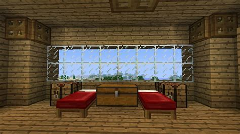 water boat house water boat house minecraft project