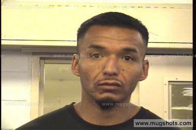 Bernalillo County Nm Court Records Mario Cervantes Ortega Mugshot Mario Cervantes Ortega Arrest Bernalillo County Nm