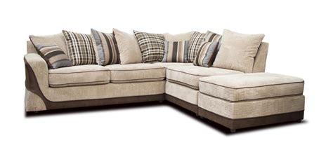 costa sofa costa corner sofa right hand chaise dublin ireland