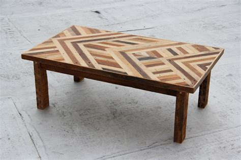 coffee table marvellous narrow coffee tables stylish