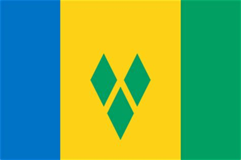 st vincent   grenadines flags  symbols  national anthem