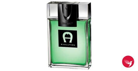 Parfum Evo evolution etienne aigner cologne un parfum pour homme 2009