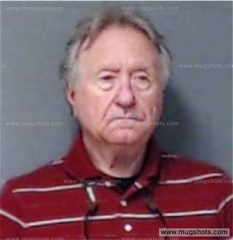 Jackson County Sheriff Arrest Records Mike Byrd Jackson County Ms Sheriff Arrested Charged