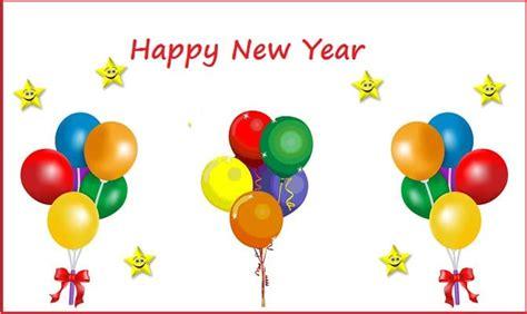 happy new year wishes in hindi language nywq