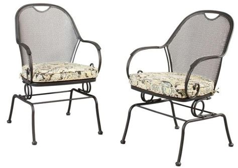 rite aid home design wicker arm chair rite aid home design chair 28 images patio chairs rite