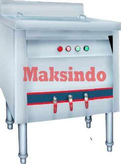 Pembersih Buah Dan Sayur Dari Bahaya Pestisida jual mesin pencuci buah dan sayur di denpasar bali toko