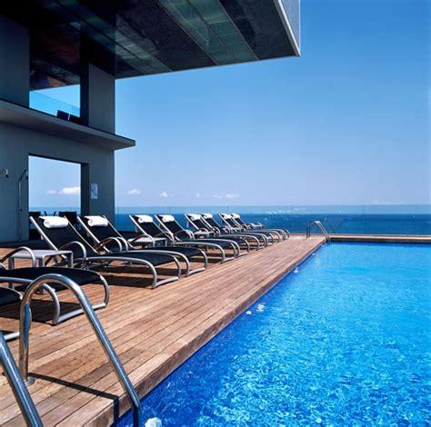 ac hotel barcelona forum by marriott barcelone tripadvisor