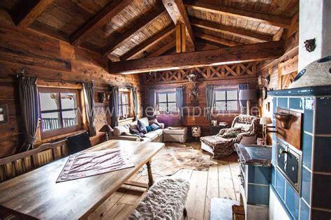 chalet im skigebiet mieten top chalet im skigebiet im zillertal zu vermieten