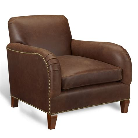Ralph Chair by Ralph Furniture Ralph Club Chair Ralph