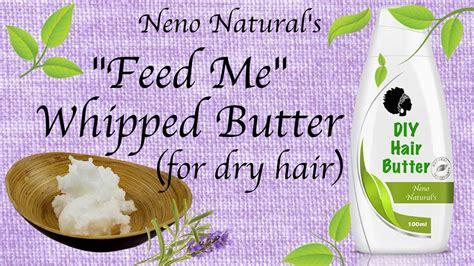 Handmade Shoo Recipes - shoo recipe for dreadlocks hair
