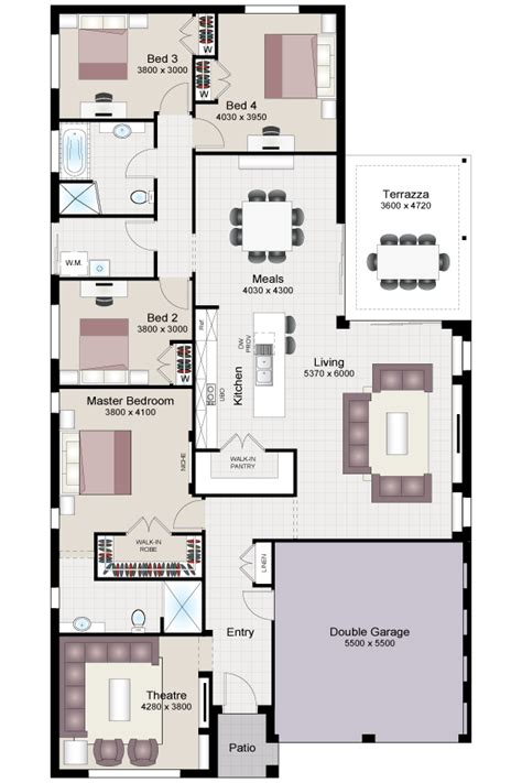 beechwood homes floor plans moscato four beechwood homes
