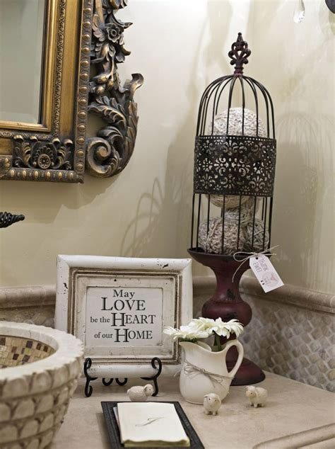 bathroom wall decorations vintage bathroom wall decor