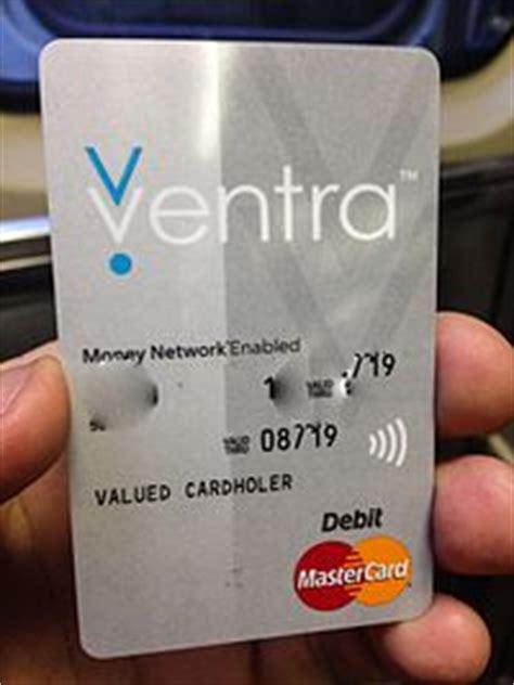 Ventra Gift Card - ventra wikipedia