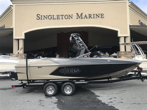axis boats for sale in georgia axis boats for sale in georgia boats