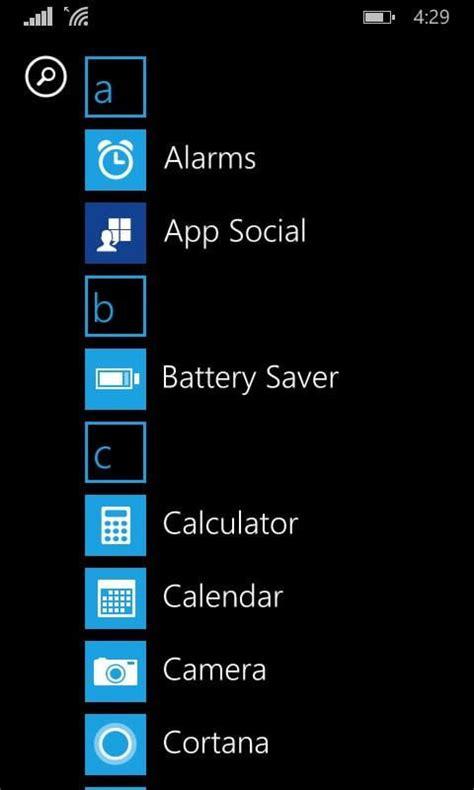 windows phone 8 1 netflix 635 techsort nokia lumia 635 review a windows phone on the cheap