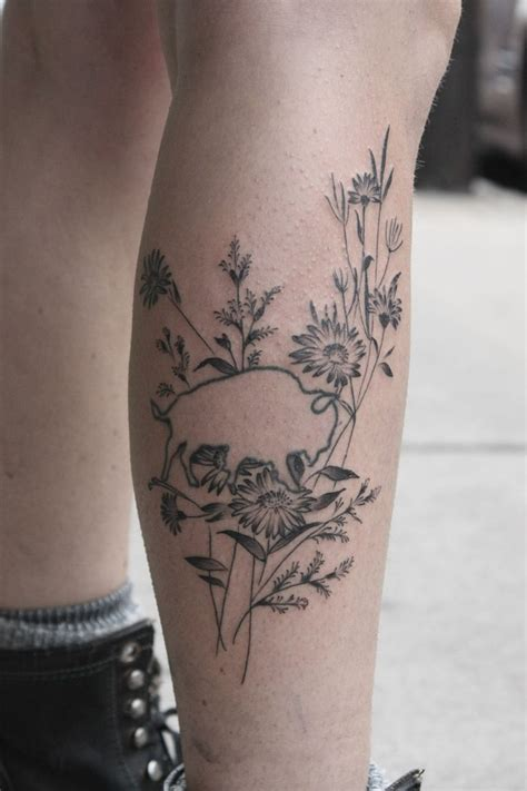 wyoming tattoos 25 best ideas about buffalo on bison