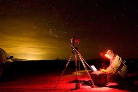 Animal Effects Dan Light the side of light pollution animal effects the side of light pollution animal