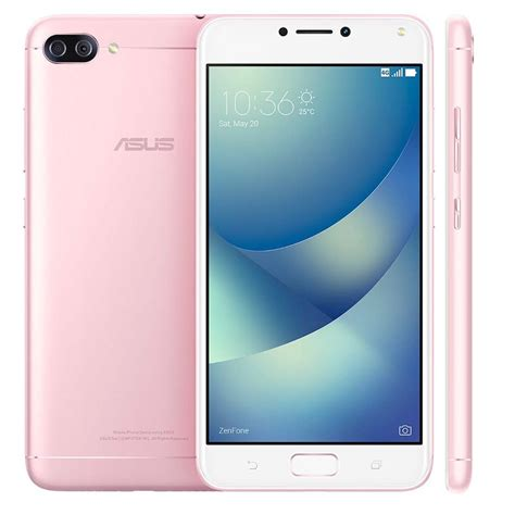 Asus Zenfone 4 Max Zc520kl 4g 3 32 13mp 5mp 8mp Get Free 3 In 1 smartphone asus zenfone 4 max zc554kl rosa 32gb tela 5 5 quot dual chip c 226 mera traseira dupla