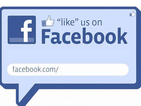 5 Best Images Of Like Us On Facebook Flyer Like Us On Facebook Flyer Template Like Us On Free Like Us On Flyer Template