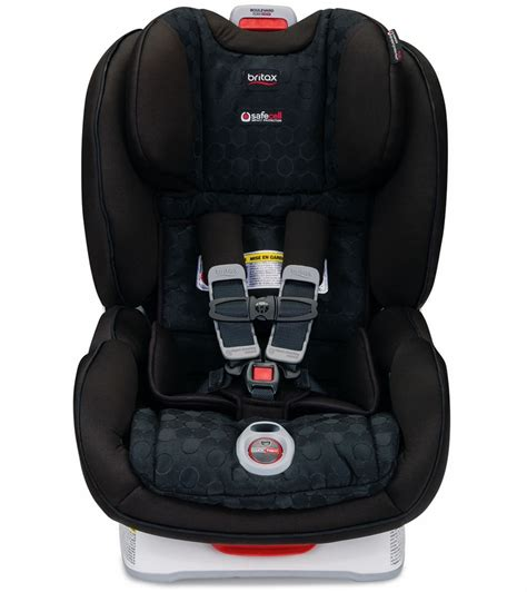 albee baby britax boulevard clicktight britax boulevard clicktight convertible car seat circa