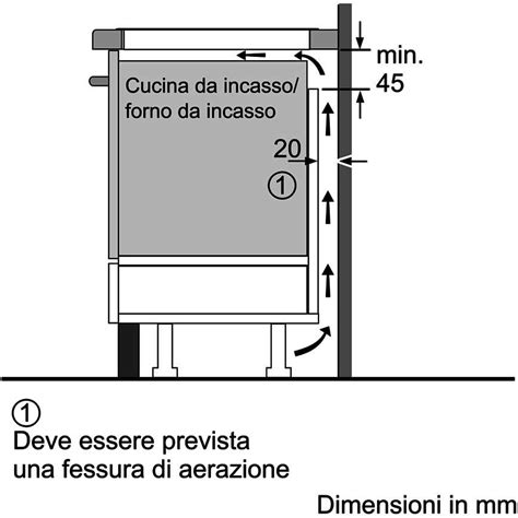 piano cottura bosch pcp615b80e bosch pvs845fb1e piano cottura a induzione 80 cm 4 zone