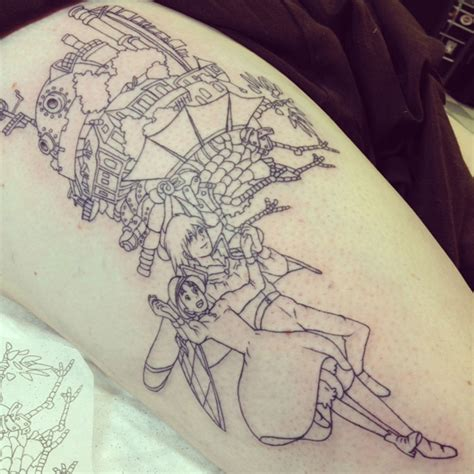 meet kim graziano tattoo artist meet graziano artist and beautiful