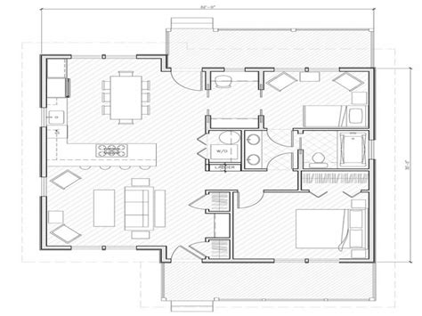 1000 sq ft house plans small house plans under 1000 sq ft small house plans under