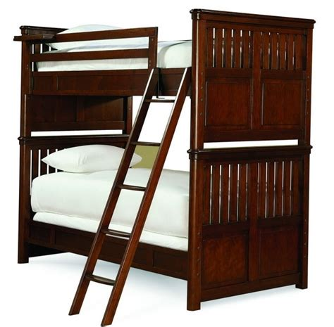 Metal Bunk Bed Ladder Metal Bunk Bed Replacement Ladder Images 98 Bed Headboards