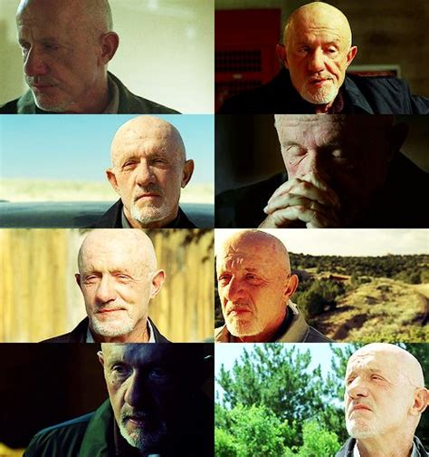 Mike Breaking Bad Meme - 24 best mike ehrmantraut images on pinterest