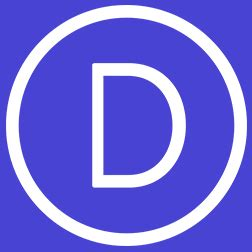 themes divi review divi theme review 2018 my experience 10 pros 3 cons to