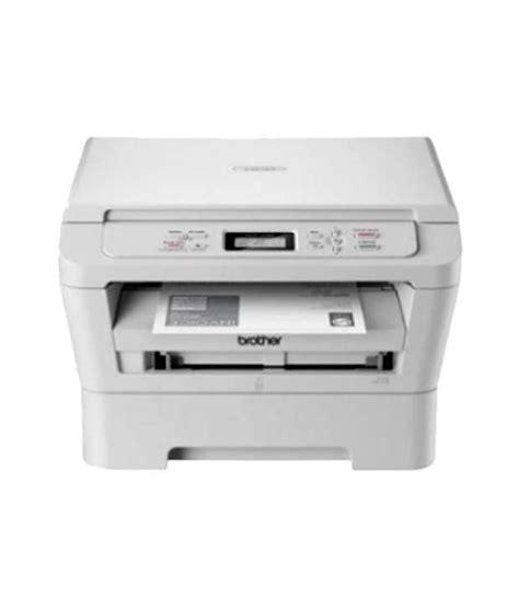 Tinta Printer Mfc J415w mfc j415w multifunction inkjet printer best price