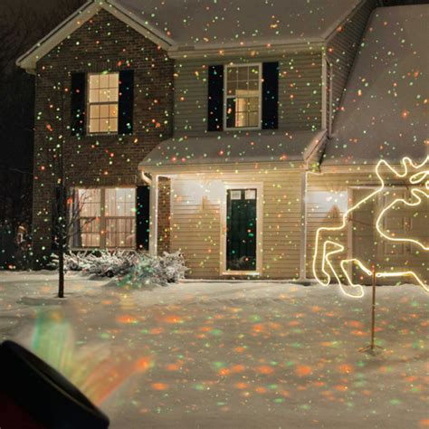 aliexpress com buy christmas lights outdoor lawn light