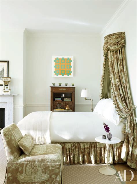 master bedroom paint ideas 12 stunning bedroom paint ideas for your master suite