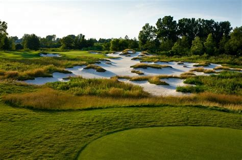 nicklaus acclaimed harbor shores picked for 2012 senior pga legends of the game open harbor shores