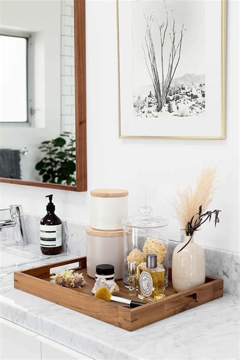Crate And Barrel Bathroom 1000 Ideas About Crate And Barrel On Pinterest Design Bathroom Bathroom And Glass Canisters
