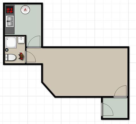 probleme d humidite appartement 3190 probleme d humidite appartement 9 isolation salle de
