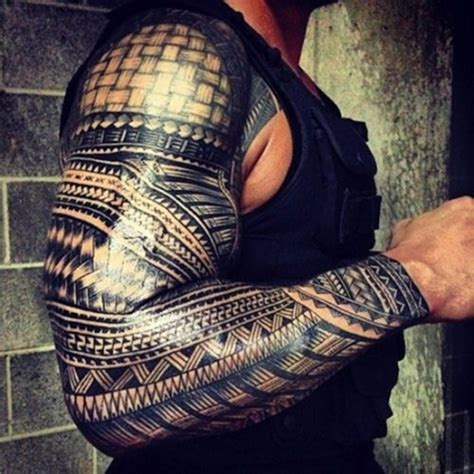 26 good first tattoo ideas for guys tattoos for men