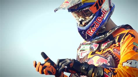 video motocross motocross is awesome 2016 hd youtube