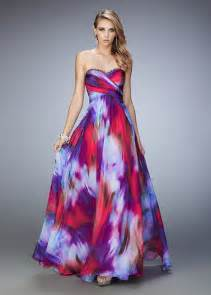 chagne colored cocktail dress new arrival la femme prom gowns for salehot trends