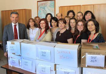 comune di cesena ufficio anagrafe cesena dopo il censimento 2011 comune di cesena