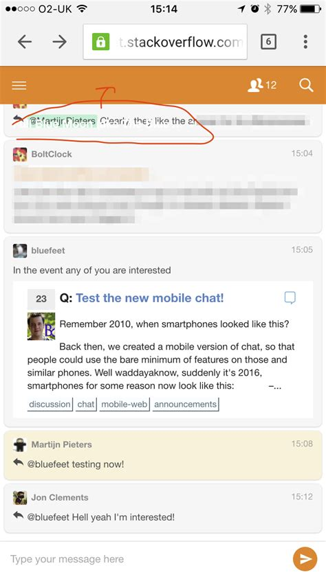 uk mobile chat rooms explorer 9 ignoring no cache headers stack overflow
