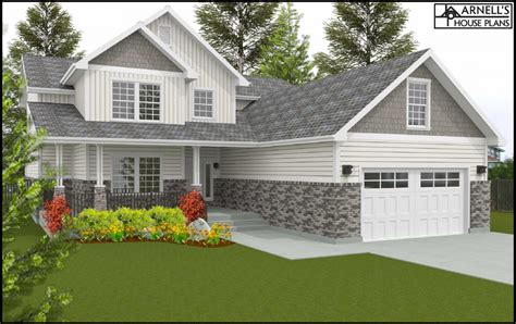 buy home plans shouse house plans shouse house plans vx9 danutaboiscom morton building home plans
