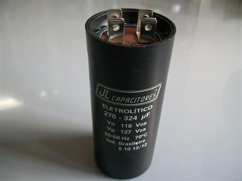capacitor quadrado jl capacitor eletrolitico 28 images capacitor eletrolitico 5000 x 70 mercadolivre brasil
