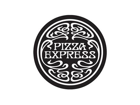 discount vouchers pizza express pizza express vouchers active discounts may 2015